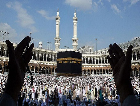 Umrah Hajj (উমরাহ হজ্জ) Package 2019/20 Booking & Visa