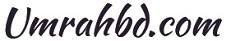 Umrahbd.com Logo
